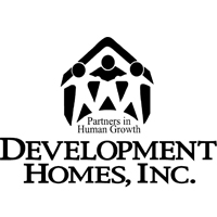 Development Homes, Inc profile image